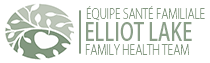 Elliot Lake Family Health Team